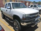 1999 Chevrolet Silverado under $4000 in Texas