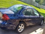 2001 Ford Taurus under $500 in Minnesota