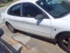 2000 Ford Taurus under $1000 in MI