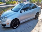 2009 Volkswagen Jetta under $5000 in Florida