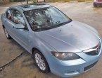 2007 Mazda Mazda3 under $3000 in Florida