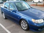 2002 Saab 9-5 in Florida