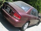 2003 Hyundai Sonata under $500 in California