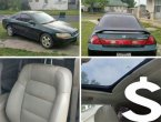 1999 Honda Accord under $2000 in Texas
