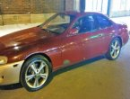 1995 Lexus SC 400 under $3000 in Illinois