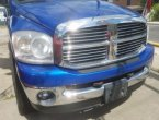 2007 Dodge Ram under $8000 in Texas
