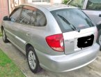 2004 KIA Rio under $2000 in Florida
