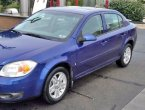 2006 Chevrolet Cobalt under $3000 in Ohio