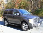 2004 Dodge Durango under $12000 in Rhode Island