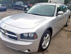 2010 Dodge Charger under $9000 in Florida