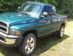 1999 Dodge Ram under $3000 in Oklahoma