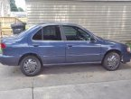 1998 Nissan Sentra under $2000 in Indiana