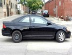 2003 Honda Civic under $1000 in Illinois