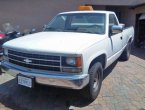 1988 Chevrolet 2500 under $3000 in California