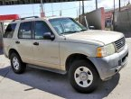 2002 Ford Explorer under $2000 in Texas