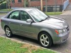 2006 Hyundai Sonata under $3000 in New York