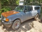 1996 Ford Ranger in Wisconsin