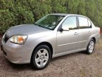 2008 Chevrolet Malibu under $4000 in New York
