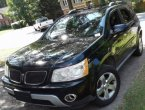 2006 Pontiac Torrent under $3000 in Georgia