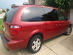 2005 Dodge Caravan under $4000 in Texas