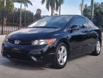 2007 Honda Civic under $5000 in Florida