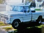 1974 Ford F-250 under $4000 in Illinois