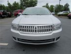 2009 Lincoln MKZ under $7000 in Georgia