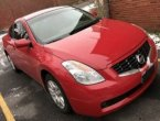 2009 Nissan Altima under $7000 in Ohio