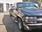 2000 Chevrolet Silverado under $9000 in Oregon