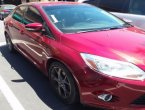 2013 Ford Focus under $6000 in California
