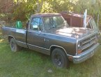 1989 Dodge Ram under $4000 in Texas