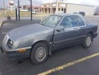 1987 Chrysler LeBaron under $500 in MO