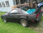 1989 Pontiac Firebird under $2000 in Ohio