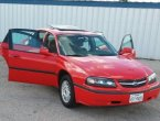 2000 Chevrolet Impala under $3000 in Texas
