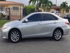 2016 Toyota Camry under $10000 in Florida