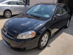 2010 Chevrolet Impala under $5000 in Texas