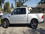 2002 Ford F-150 under $5000 in California