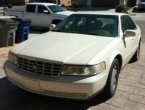 2001 Cadillac Seville under $2000 in Texas