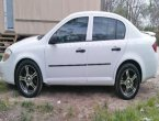 2005 Chevrolet Cobalt under $3000 in Texas