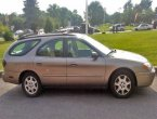 2005 Ford Taurus under $2000 in Maryland