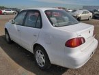 1999 Toyota Corolla under $3000 in California
