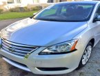 2014 Nissan Sentra under $7000 in Florida