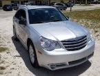 2010 Chrysler Sebring under $5000 in Florida