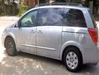 2005 Nissan Quest under $4000 in Texas