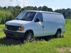 2004 Ford E-250 under $4000 in Louisiana
