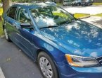 2015 Volkswagen Jetta under $8000 in Kentucky