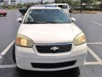 2006 Chevrolet Malibu under $3000 in Florida