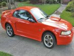 2004 Ford Mustang under $3000 in North Carolina