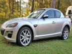 2009 Mazda RX-8 under $7000 in North Carolina