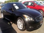 2013 Infiniti G37 under $20000 in California